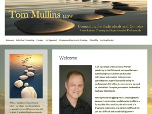 tommullinscounseling.com