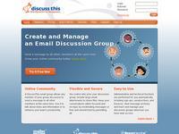 discussthis.com