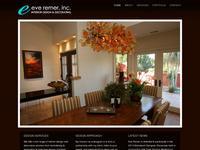 everemer.com