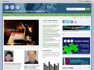 clinicians.org