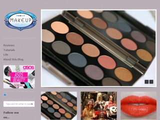 makeupdelight.com