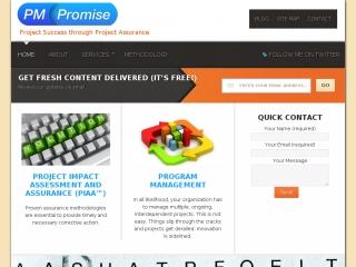 pmpromise.com