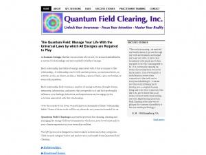 quantumfieldclearing.com