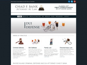 chadbanklaw.com