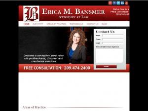 stocktonfamilylawbankruptcy.com